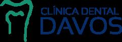 Clnica Dental Davos